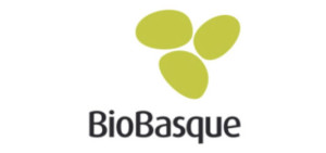 logo_biobasque