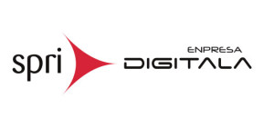 logo_enpresa_digitala