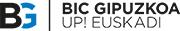 Bic Gipuzkoa Logo